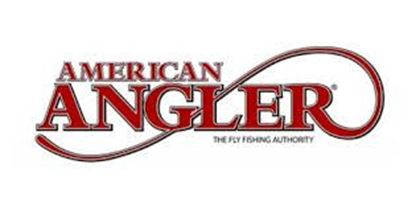 Picture for manufacturer American Angler
