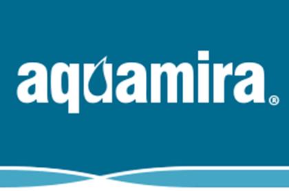 Picture for manufacturer Aquamira