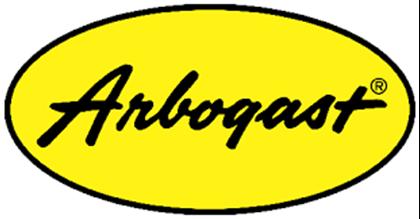 Picture for manufacturer Arbogast