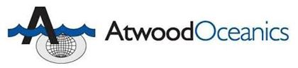 Picture for manufacturer Attwood