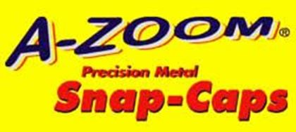 Picture for manufacturer A-Zoom