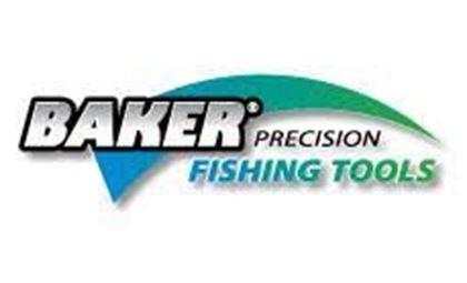 Picture for manufacturer Baker