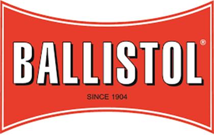 Picture for manufacturer Ballistol