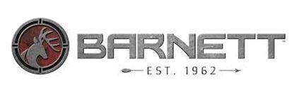 Picture for manufacturer Barnett