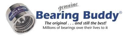 Picture for manufacturer Bearing Buddy