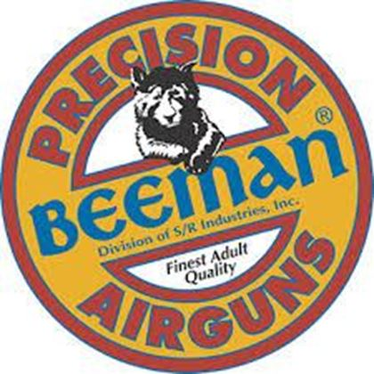Picture for manufacturer Beeman