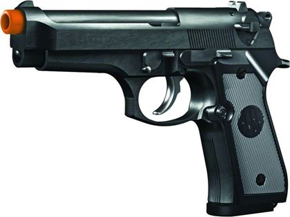 Picture for manufacturer Beretta