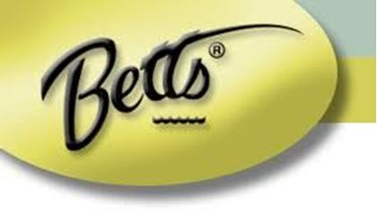 Picture for manufacturer Betts