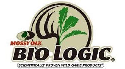 Picture for manufacturer Biologic