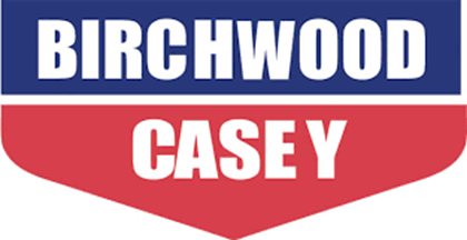 Picture for manufacturer Birchwood Casey