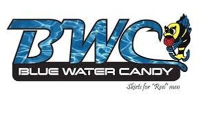 Picture for manufacturer Blue Water Candy