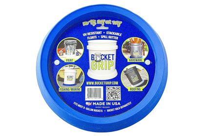 Picture for manufacturer Bucket Grip