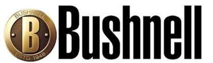 Picture for manufacturer Bushnell