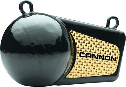 Picture for manufacturer Cannon