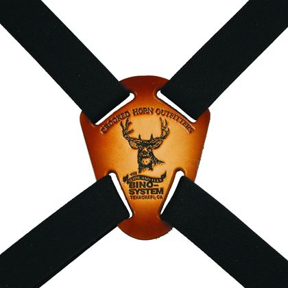 Picture for manufacturer Crooked Horn Outfitters