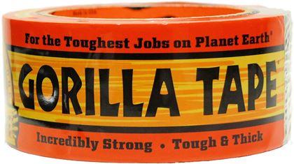 Picture for manufacturer Gorilla