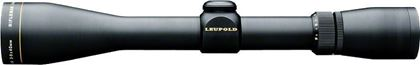 Picture for manufacturer Leupold