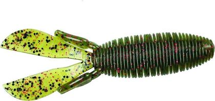 Picture for manufacturer Missile Baits