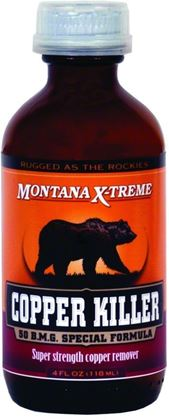 Picture for manufacturer Montana X-Treme