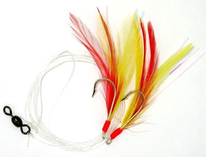 Picture for manufacturer Pacific Catch