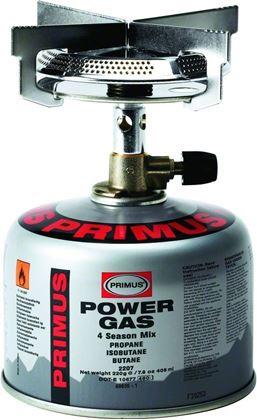 Picture for manufacturer Primus