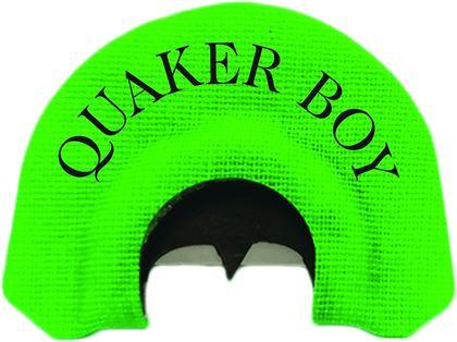 Picture for manufacturer Quaker Boy