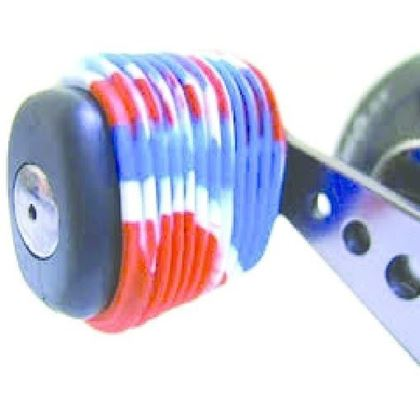 Picture for manufacturer Reel Grip