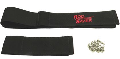 Picture for manufacturer Rod Saver