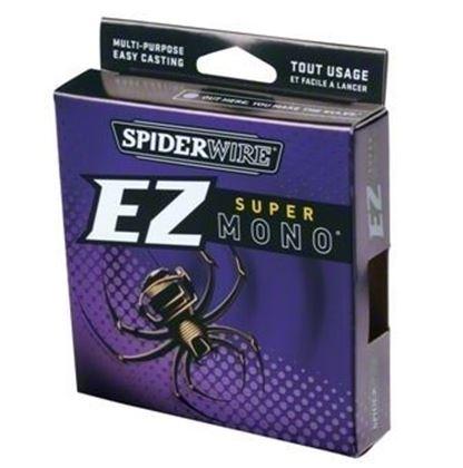 Picture for manufacturer Spiderwire