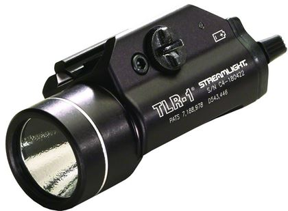 Picture for manufacturer Streamlight