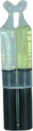 Picture for manufacturer Super Glue