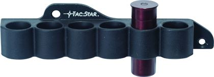 Picture for manufacturer Tacstar
