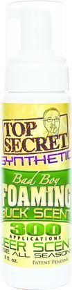 Picture for manufacturer Top Secret