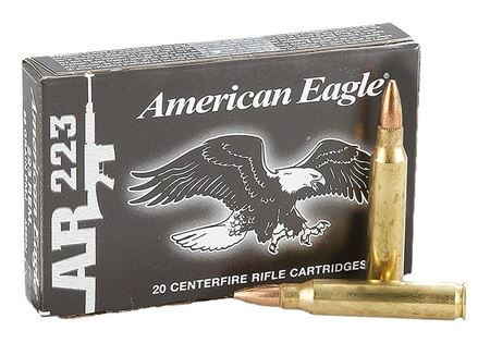 Picture for category Shot Shells Non Toxic