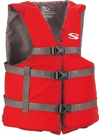 Picture for category Flotation Watersports