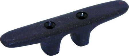 Picture for category Boat & Dock Cleats