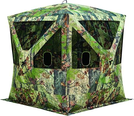 Picture for category Blinds, Tree Step and Tree Stands