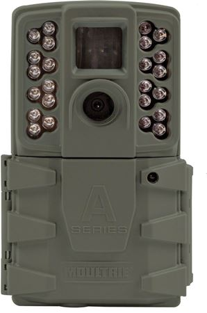 Picture for category Game Cameras & Accessories