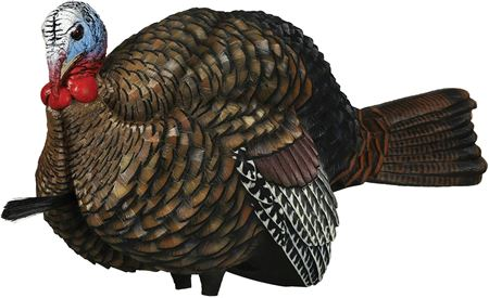 Picture for category Turkey Decoys & Accessories