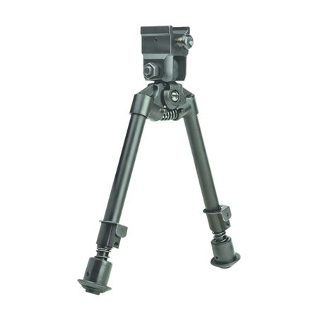 Picture for category Bipods and Shooting Rests