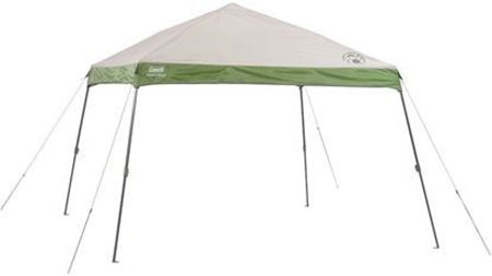 Picture for category Tents and Canopies