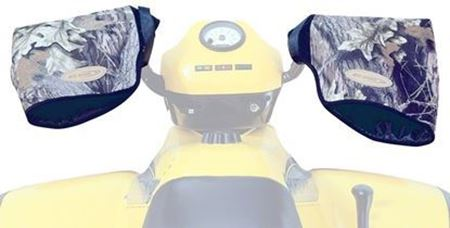Picture for category ATV Accessories