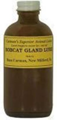 Picture of Bobcat Gland Lure