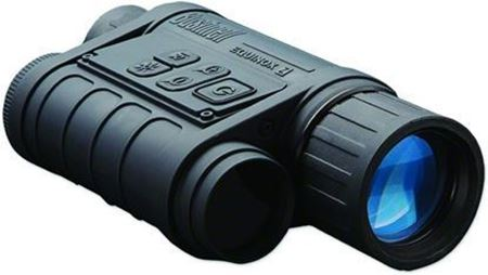 Picture for category Night Vision Optics