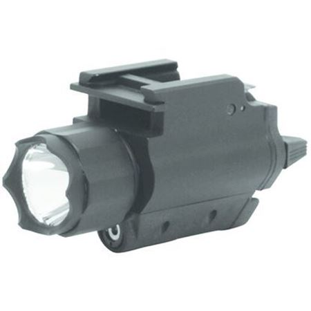 Picture for category Laser Sights