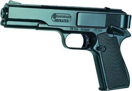Picture for category Airguns and Slingshots