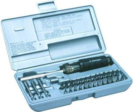 Picture for category Gunsmith Accessories & Tools
