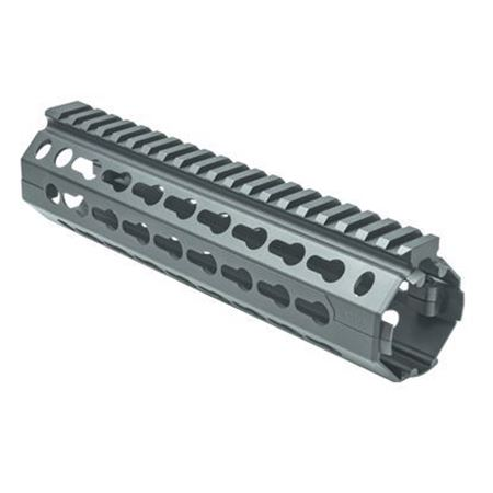 Picture for category Tactical Handguards & Quad Rails