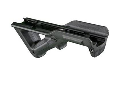 Picture for category Tactical Fore Grips