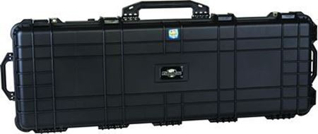 Picture for category Rod Cases